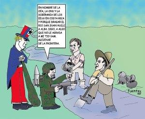 Haga Clic en la foto para ampliar el comic