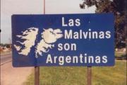 16-06-2011-Argentina-rechazo-declaraciones-de-primer-ministro-britanico-sobre-Las-Malvinas