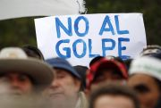 paraguay-golpe5