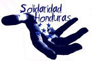 solidaridad_honduras