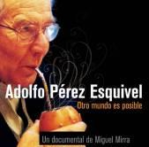 adolfo_perez_esquivel
