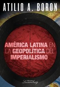 Geopolitica5