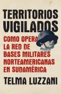 territorios-vigilados-ebook