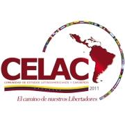 CELAC-latinoamerica