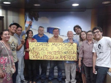 solidariedade CMVJ Ceará (1)
