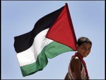 070113_palestina