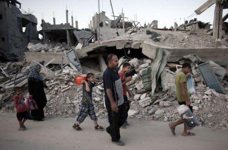 Ofensiva-Palestinos-mayoria-soldados-israelies_LNCIMA20140818_0098_5