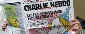 Houellebecq-Charlie-Hebdo-675