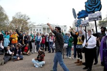 0protestasoa2012