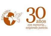 30_aniversario_cofadeh