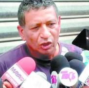 Salvador Zúniga_0