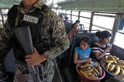 Seguridad-buses