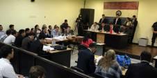 juicio-curuguaty-4-2-16