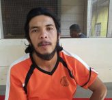 Carlos-Eduardo-Lopez-696x624